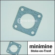 Classic Mini HIF44 Carburettor Gasket 88G429 rover austin mg 1275 clubman BMC