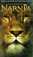 Chronicles of Narnia, The by Lewis, C. S. Book The Fast Free Shipping