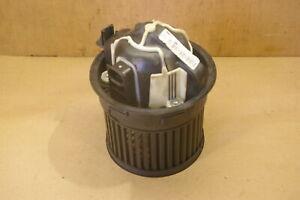 (124292) Citroen C3 Picasso Heater fan blower motor