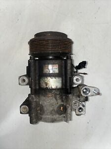 977013e350 air conditioning compressor kia