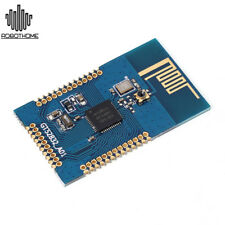 NRF52832 Bluetooth 4.1 BLE Module M4 Transparent Transmission SMA 512K FLASH DE
