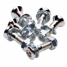 Primary Drive Sprocket Bolt Kit CRF250 CRF450 KX250F KX450F YZ250F