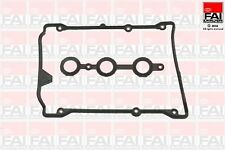 ROCKER COVER GASKET FOR AUDI ALLROAD RC1033S OEM QUALITY