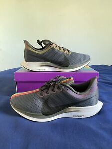 """NWB***Nike Zoom Pegasus Turbo """"Be True"""" Size.11.5"""