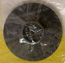 Pentair 35-5544 355544 Challenger Pump 3 HP High Head Impeller