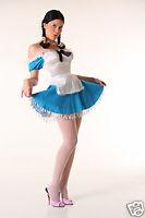 Chic Femme de Ménage Femme de Ménage Maid Costume