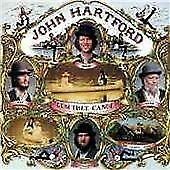 John Hartford - Gum Tree Canoe (2001)