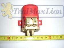 Pompe de lave-vitre/projecteurs Peugeot 104 204 304 404 504 604 305 505 J7