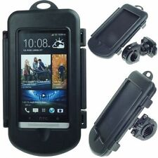 Bike Mount/Holder Mobile Phone Holders with Adjustable Angle