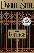 The Cottage  Danielle Steel  (Radom House, 2003 Paperback)