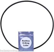 Pentair 071427 Valve Body O-ring/Smbw 2000 Series 3 Port Valve O-ring w/Lube