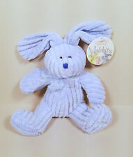 Plush Baby Wabbits by Stephen Baby~Sold as lot of 9
