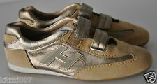 Hogan by muerte's tods sneakers sneker calzado deportivo zapato de mujer zapatos zapato