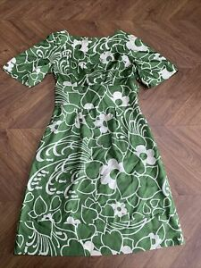 Untold (from House Of Fraser) Ladies Dress Size 14