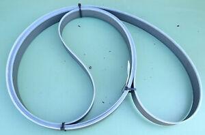 Bandsägeblatt 7675x54x1,3 mm HSS M42 4-6 ZpZ Bandsäge Bi-Metall Sägeband Stahl