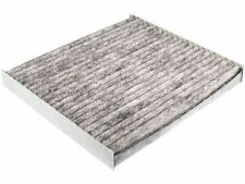 For 2003-2010 Mazda 6 Cabin Air Filter Mahle 78832SY 2004 2005 2006 2007 2008