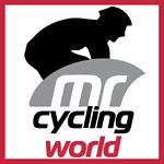Mr Cycling World