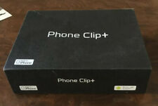 ReSound Unite Bluetooth Phone Clip+ for Resound Hearing Aids iPhone & Android,