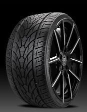 Lionhart 265/35ZR22 XL LH-TEN 265 35 22 2653522 Tire