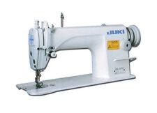 Juki Ddl 8700 High Speed 1 Needle Lockstitch Machine Head Only
