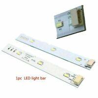 Für Haier BCD-575WDBI 0064001827 Fronttür Kühlschrank LED Lamp Bar LED Teil