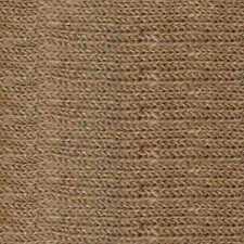 NORO ::Silk Garden SOCK Solo #S51:: silk mohair wool tonal yarn Sandstone