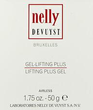 Nelly De Vuyst Lifting Plus Gel 1.75oz(50g) Fresh New
