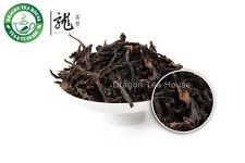 Premio Lao Cong Shui Xian Wuyi Vecchio Cespuglio Tè Oolong 500g