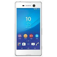 Sony Xperia M5 E5603 Smartphone 21,5 MP Kamera Android Handy ohne Vertrag