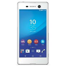 Sony Xperia M5 E5603 Smartphone 21,5 MP Kamera Android Handy ohne Vertrag