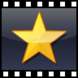 VideoPad Video Editing Software Master's Edition Official NCH Software Download