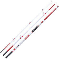 NEW Shakespeare Omni 360 Surf Rods 12ft 4-6oz 2 Piece 1407190