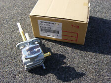 Benzinhahn Zephier 1100 Zephyr 550ZR7 ZR7+S siehe Übersicht  51023-1277
