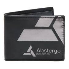 Assassins Creed - Abstergo Wallet - Brand New Official Merch