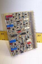 Ge Circuit Board Ic3600stdc1h1b