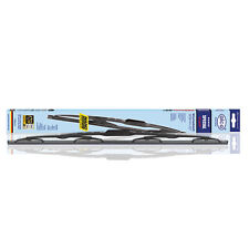 "Ford Fusion 2002-2012 alca SPECIAL rear windscreen WIPER BLADE 11"" 280mm single"