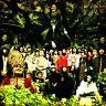 DEVENDRA BANHART - CRIPPLE CROW  CD NEU