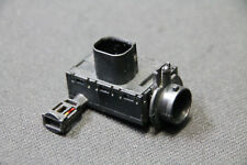Audi A6 A7 4G A8 4H Luftgütesensor Luftgüte Sensor 4G0907658A