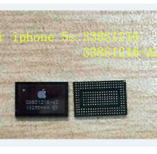 U7 338S1216-A2 ic For iphone 5S Power Management IC 338s1216