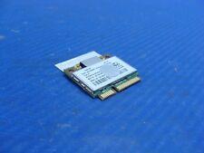 "Acer 11.6"" C710-2847 Oem Laptop Wireless WiFi Card Ar5B22 Glp*"