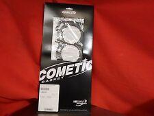 Cometic MLS Head Gasket Toyota 3E 4E 5E  Starlet Glanza V EP82 EP91 C4602-027