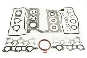 Suzuki Grand Vitara XL-7 2.7L 2.5L V6 - Engine Gasket Set 01-06