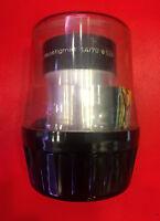 RARE! Meopta Meostigmat 1,4/70mm 52,5 - lens OVP  Classic-Camera-Store-DRESDEN