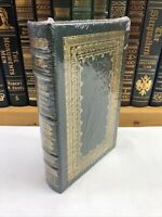 Easton Press ~ Signed First Edition~Citizen Soldiers~Stephen E. Ambrose~SEALED