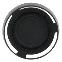 Haoge LH-ZV05 Lens Hood Shade for Voigtlander NOKTON 35mm f1.4 40mm f1.4 VM