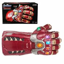 Marvel Legends Series Gear Avengers: Endgame Hammerhead Gauntlet BY HASBRO