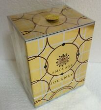 JOURNEY by Amouage for Women 100 ML,3.4 fl.oz EDP, Made in Oman