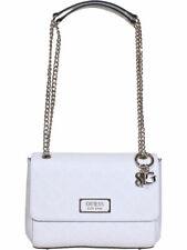 Guess Logo Love Handbag Women's Convertible Crossbody