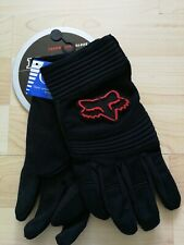 BNWT Thermal Paw High Performance Cold Weather Glove - Size M