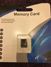 16GB Micro Card For Samsung Sony Motrola